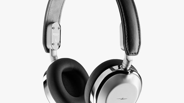 Shinola Canfield Headphone Review: How Did the Watchmaker Do?