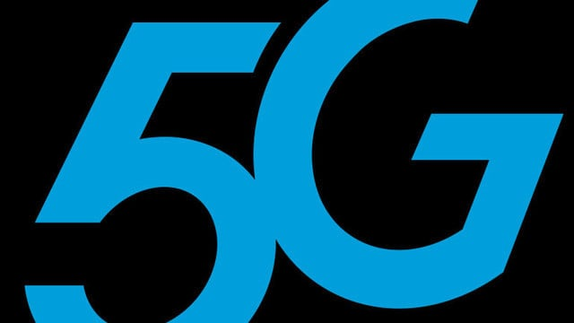 Multi-Gig AT&T 5G Service Will Launch First in Three US Cities This Year