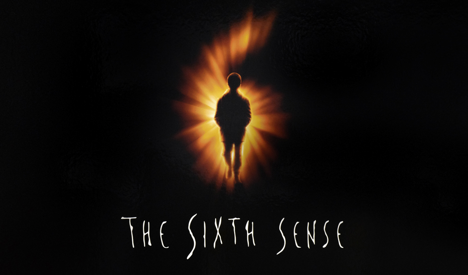 an analysis of the psychological thriller movie the 6th sense James futch reviews the sixth sense starring bruce willis, haley joel osment, olivia williams, and toni collette directed by m night shyamalan.