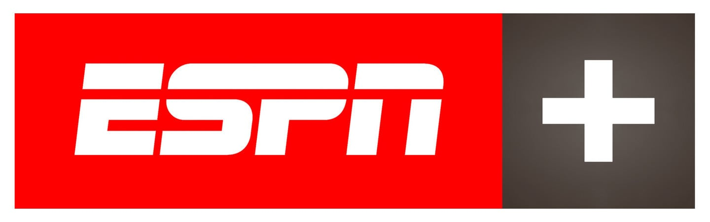 will you pay 5 per month for the espn plus streaming service rh appadvice com espn logo white png espn brasil logo png