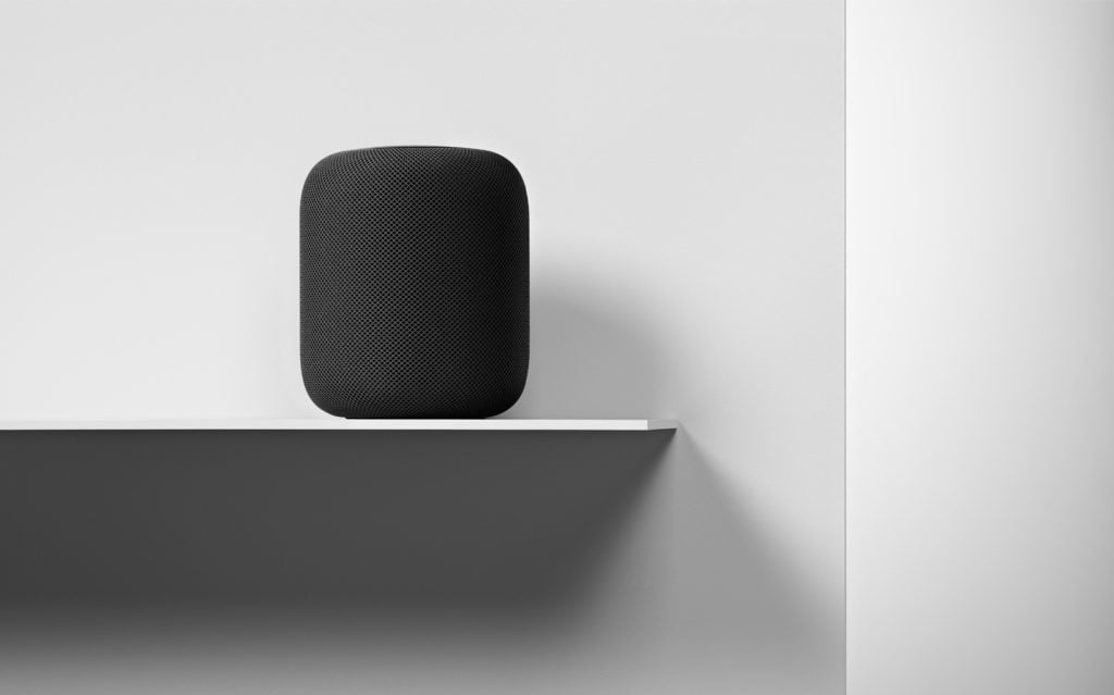 Apple HomePod's Siri 'horrid' as reviewers praise sound quality