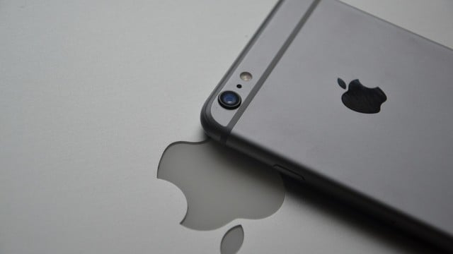 Analyst Estimates Almost Two-Thirds of Devices Ever Sold by Apple are Still Active