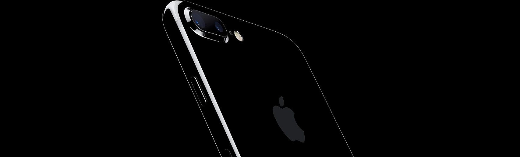 Apple is Now Selling Refurbished iPhone 7 and iPhone 7 Plus Models