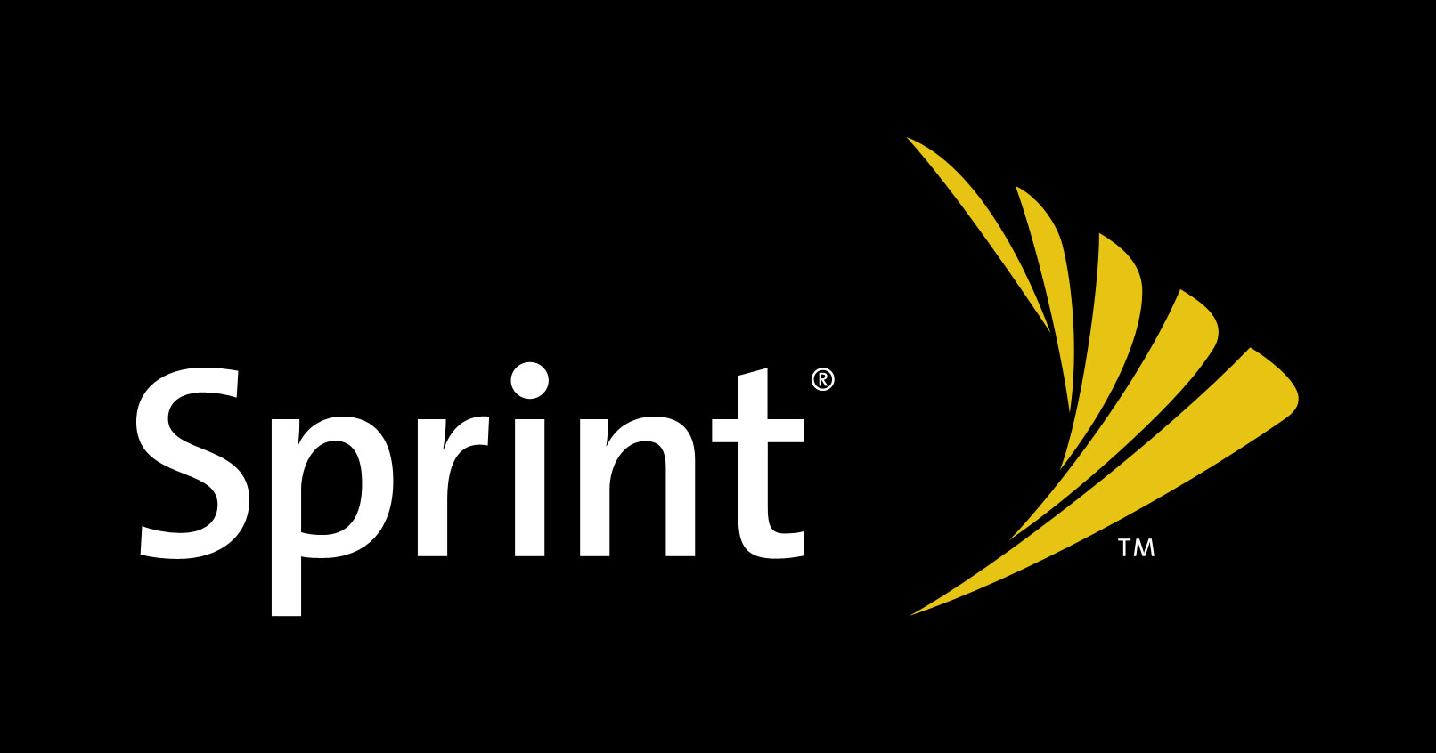 The First 6 Sprint 5G Cities in the US Have Been Announced