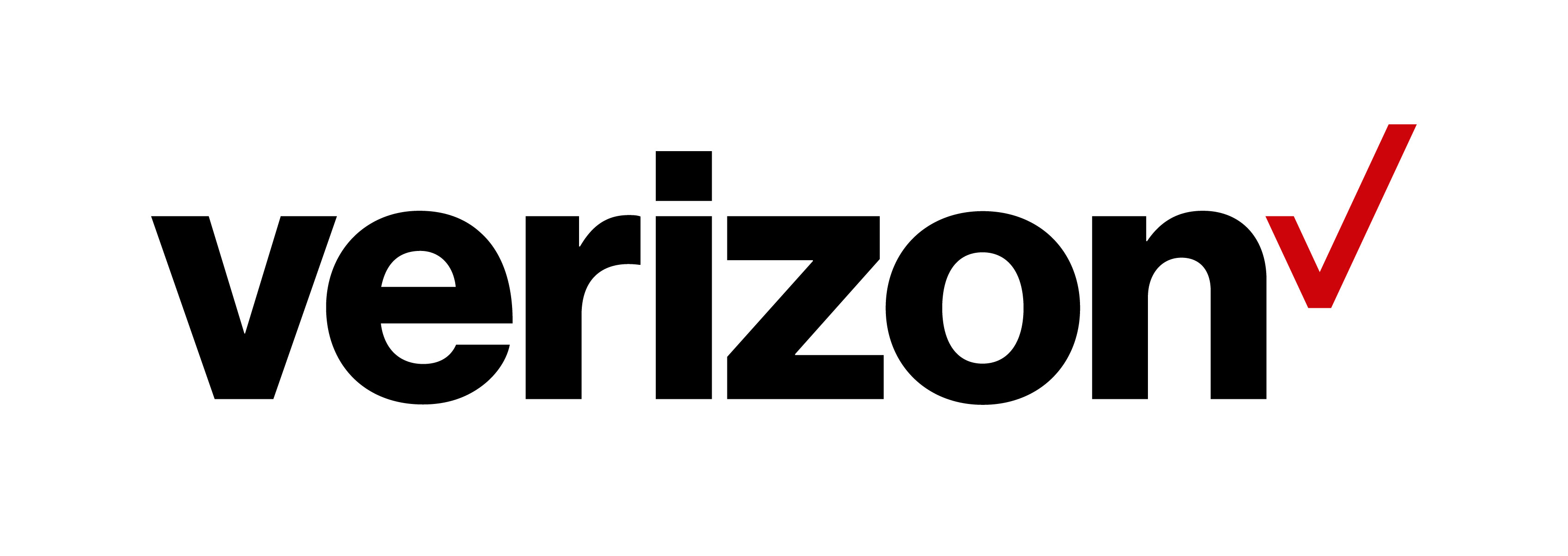 Verizon Will Stop Selling Unlocked Smartphones This Spring