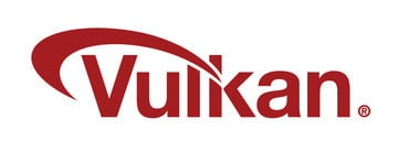Developers, Take Note: Vulkan Apps Now Compatible With iOS, MacOS