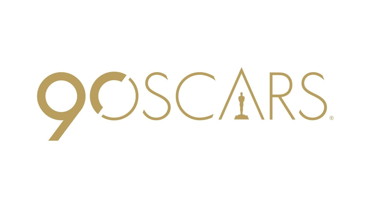 The 90th Annual Academy Awards will be held this Sunday, March 4, beginning at 5 p.m. PST from the Dolby Theatre in Hollywood, Los Angeles, California.