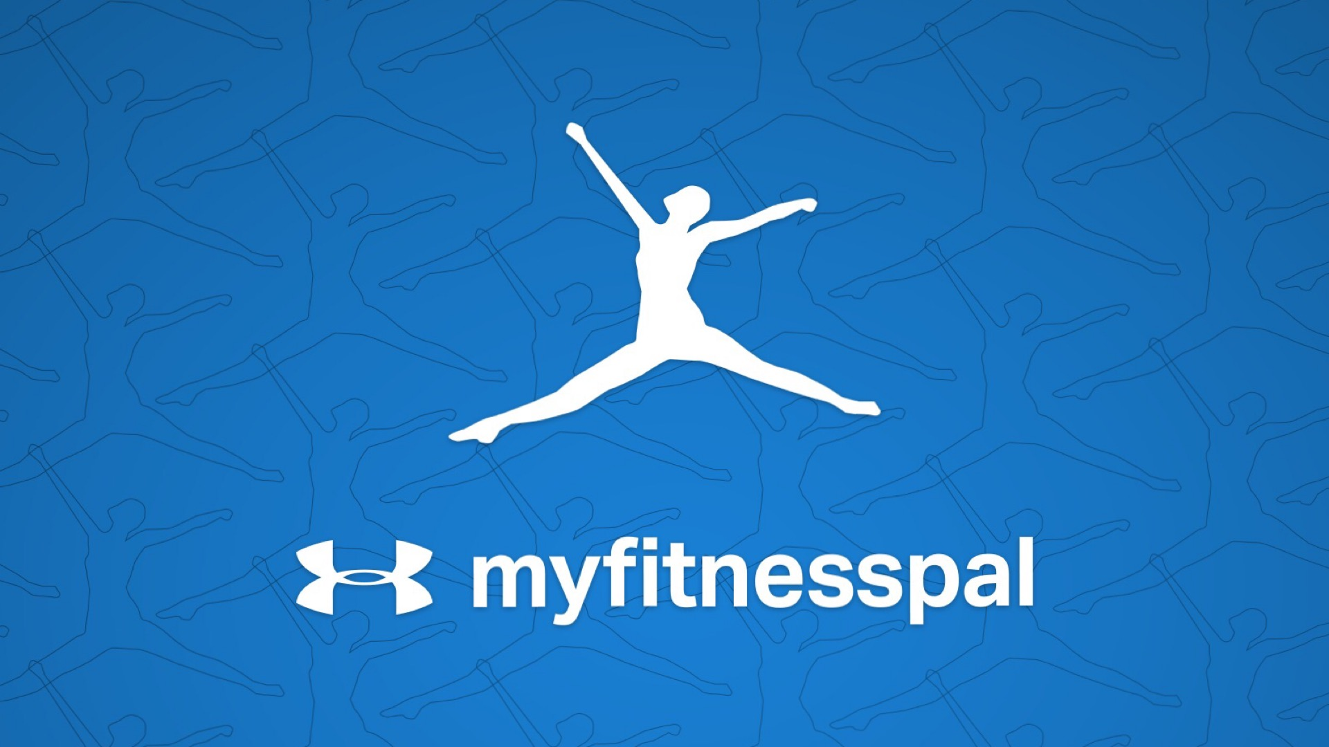 Personal Data of 150 Million MyFitnessPal Users Accessed in Breach