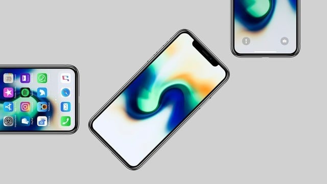 Apple iOS 12 Preview and Wish List: What to Expect