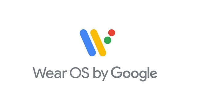 Google Rebrands Android Wear as Wear OS