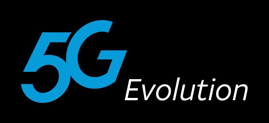 5G Evolution