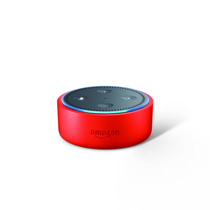 amazon-echo-dot-kids-edition-red