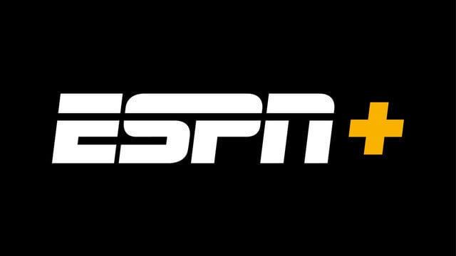 New ESPN+ Standalone Sports Streaming Service Launches April 12