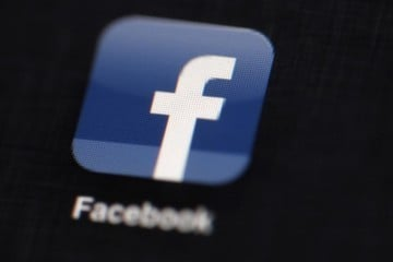 How Much Would You Pay to Get Facebook Without Ads?