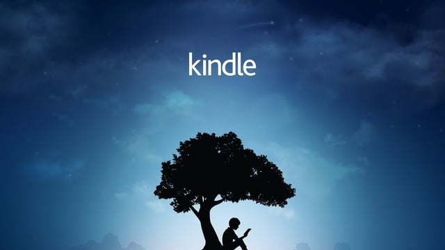 Amazon Updates its Kindle App with Mobile Magazine Format, More