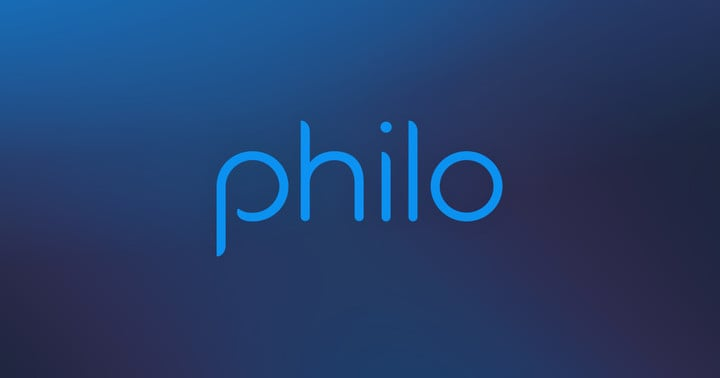 Inexpensive Streaming Service Philo Lands on Apple TV This Summer