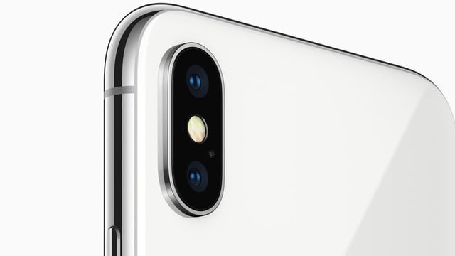 A 2019 iPhone Model Could Feature A Three-Lens Camera
