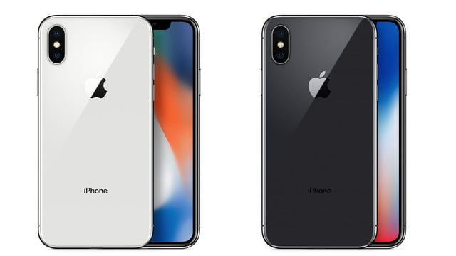 Apple Should Rethink iPhone Special Editions and Color Choices