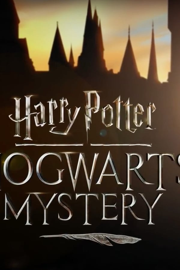 Harry Potter: Hogwarts Mystery Arrives on the App Store