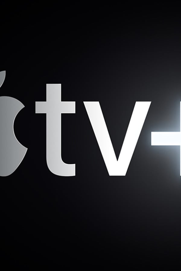 The Apple TV+ Subscription Service Will Land This Fall