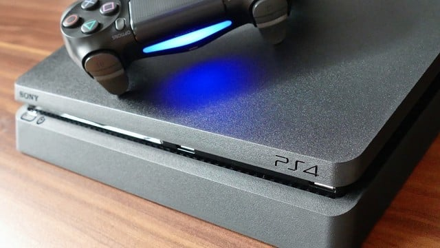 PS4 Remote Play Brings PlayStation 4 to iOS Devices
