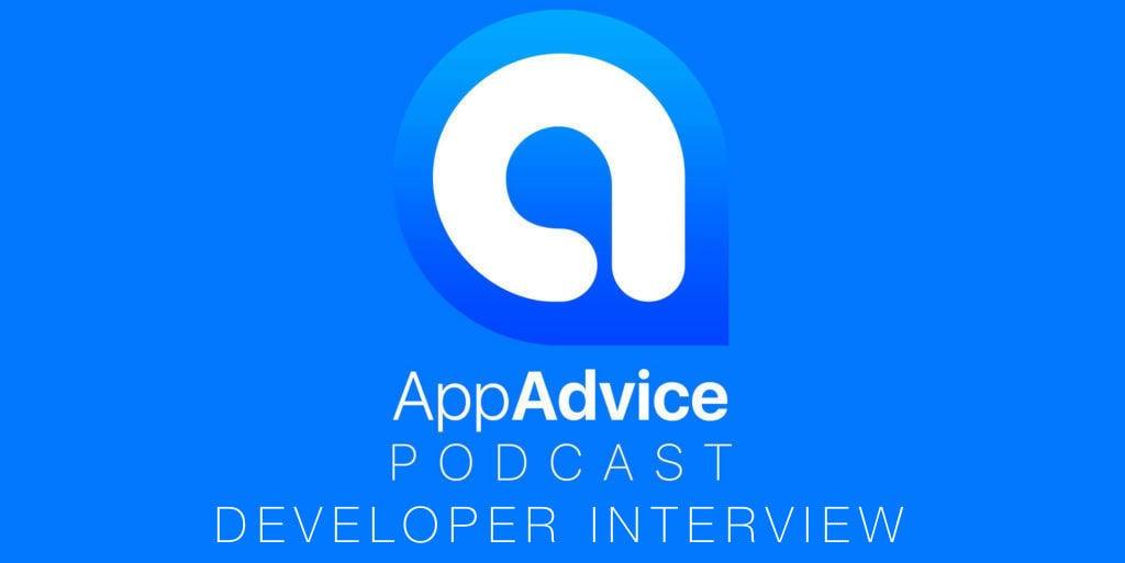 funko app podcast