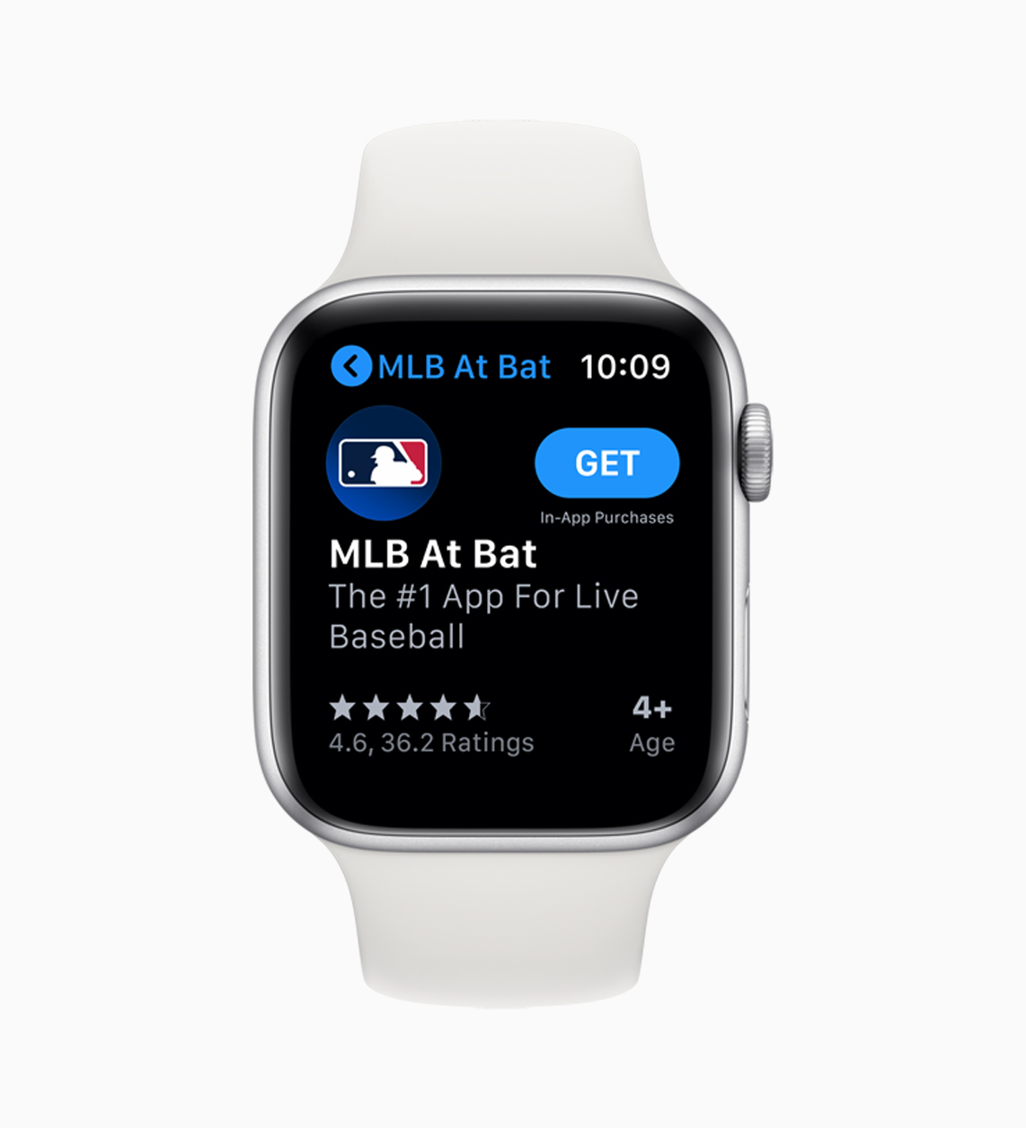 watchOS 6 is Here With Its Own App Store and More
