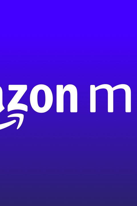 Amazon Music is Now Available on Apple TV