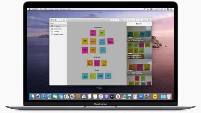 Try Out These iPad Apps on macOS Catalina