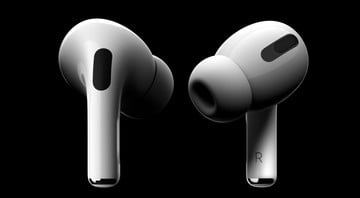 Apple's AirPods Pro Will Arrive on Wednesday