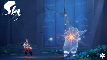 Sky: Children of the Light Unveils New Adventure With Season of Rhythm