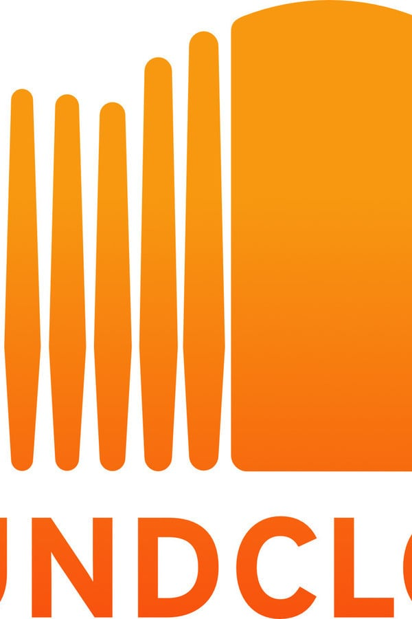 SoundCloud Update Allows Users to Upload Tracks From an iPhone, iPad