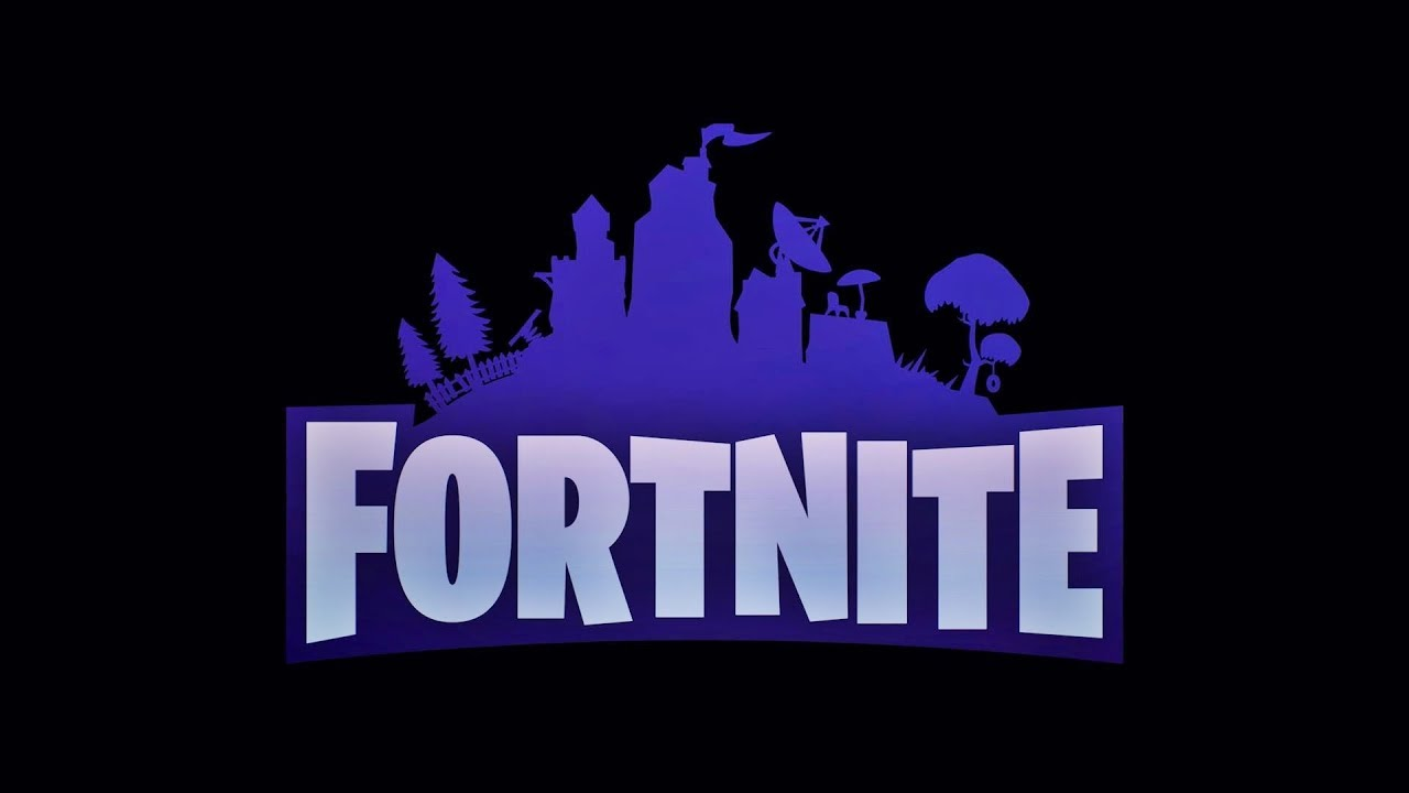 photo of Apple Removes Popular Game Fortnite from App Store image