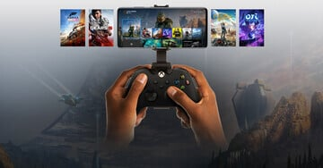 Remotely Play Your Xbox One Games on an iPhone or iPad With Microsoft's Updated Xbox App
