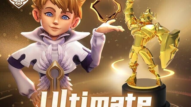 IGG Is Rewarding the Best Lords Mobile Guilds with an Ultimate Guild Event