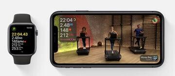 Apple's watchOS 7.2, tvOS 14.3 Officially Arrive