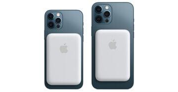 Apple Releases iOS 14.7, watchOS 7.6, tvOS 14.7