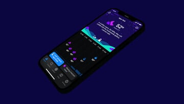 CARROT Weather Update Brings Great New Features for iOS 15