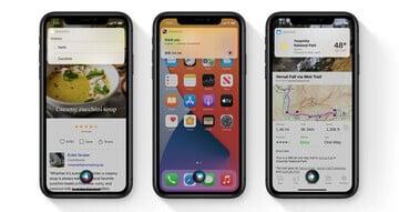Apple Releases iOS/iPadOS 14.8, watchOS 7.6.2