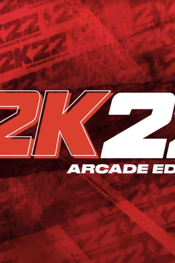 Hoop it Up With NBA 2K22 on Apple Arcade