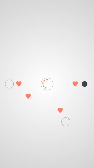Give your brain a workout with Zero Lives, a simple but challenging new puzzle game