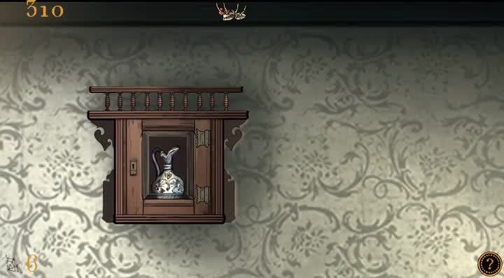 Spider: Rite of the Shrouded Moon is an intricate puzzler