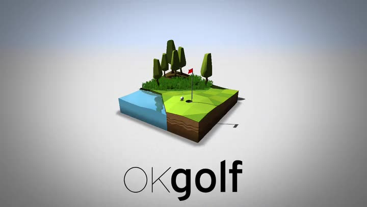 Relax With a Hole-In-One in OK Golf
