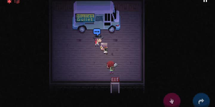 'The Oregon Trail' Meets 'The Walking Dead' in Death Road to Canada